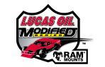 Lucas oil modified